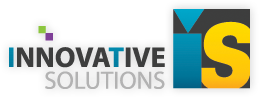 inovative_ solutions