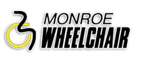 monroe_wheelchair