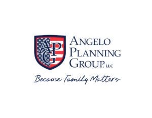 http://www.angeloplanninggroup.com